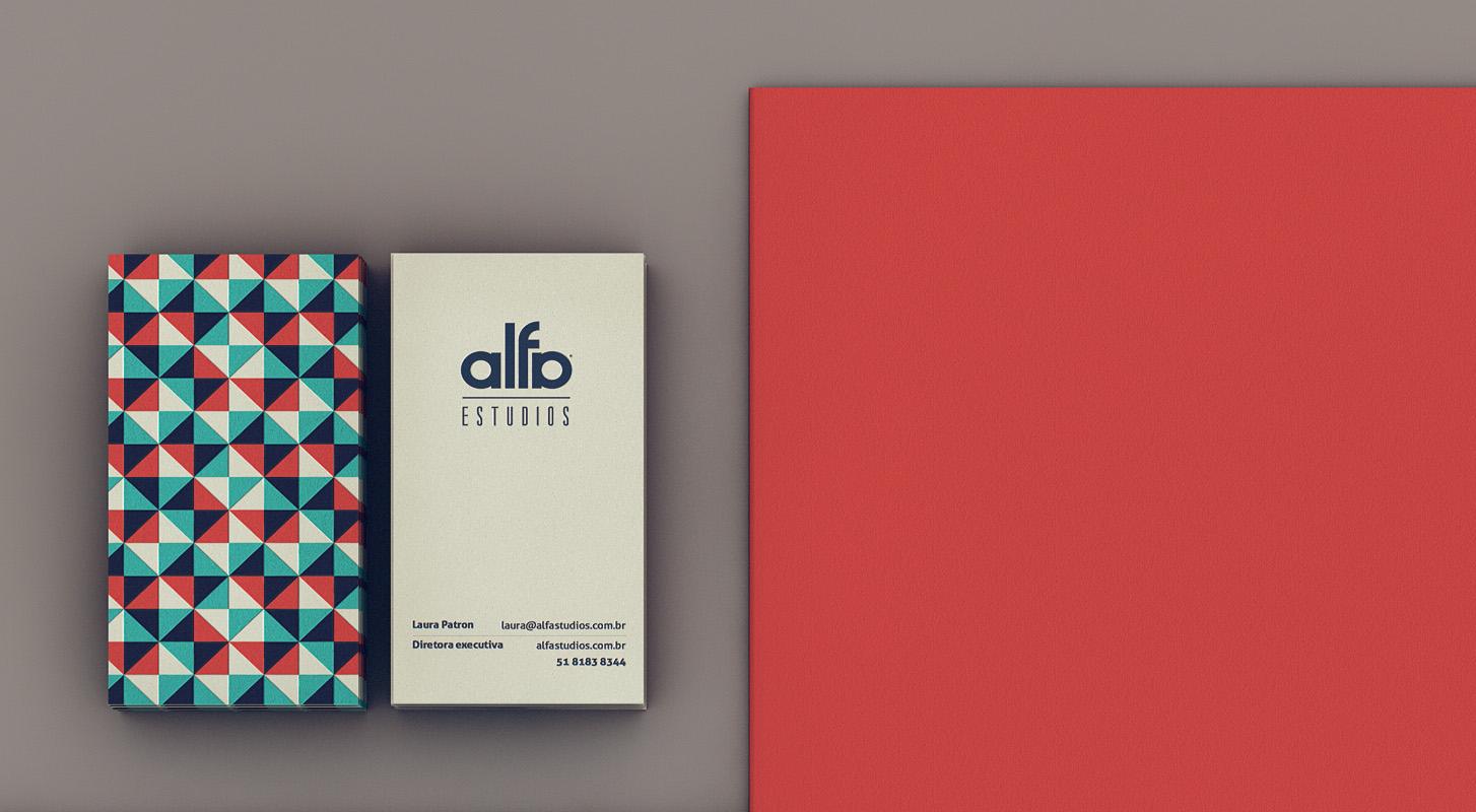 alfa_02