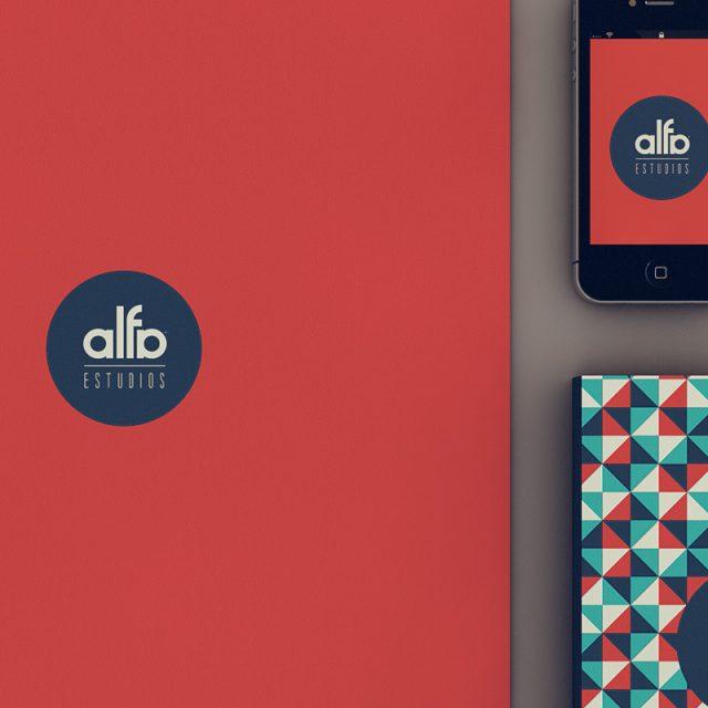 alfa_04