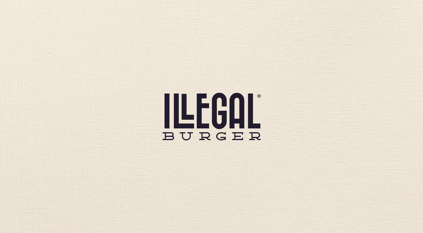 illegal_12