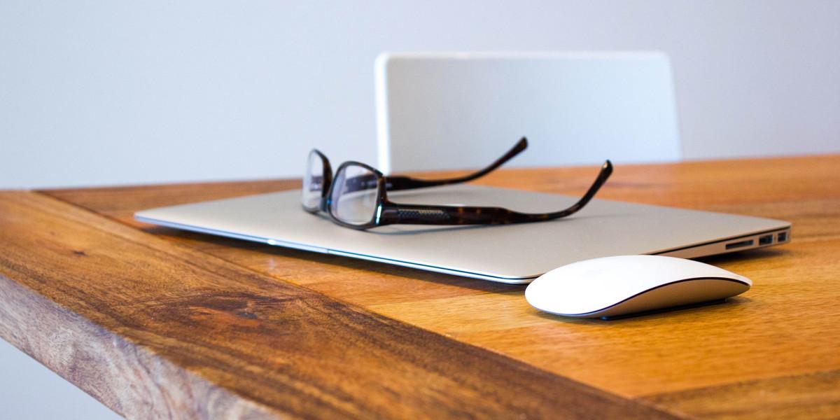 mac-glasses